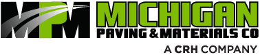michigan-paving-logo